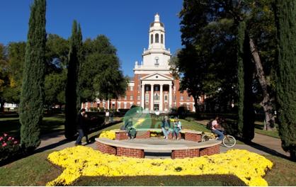 baylor-university