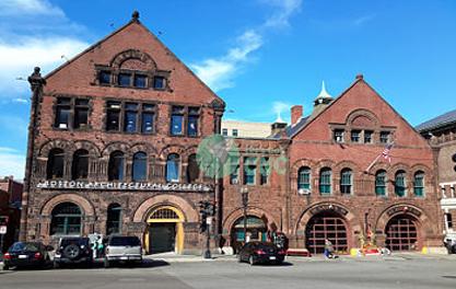 boston-architectural-college