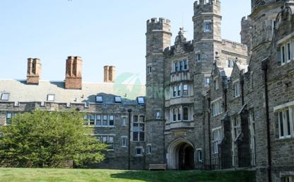 bryn-mawr-college