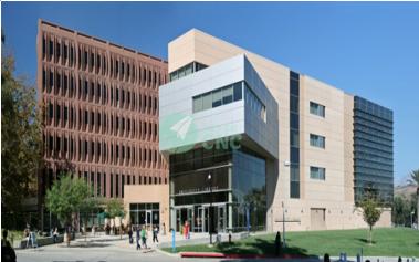 california-state-polytechnic-university