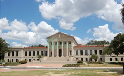 louisiana state university ranking
