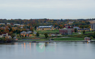 marist-college