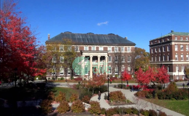 rensselaer-polytechnic-institute