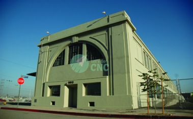 southern-california-institute-of-architecture