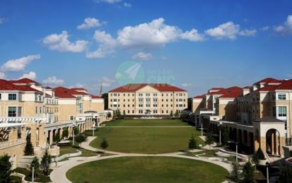 texas-christian-university