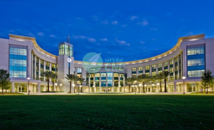 university-of-central-florida