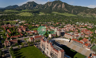 university-of-colorado-boulder