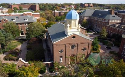 university-of-dayton
