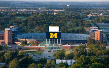 university-of-michigan-ann-arbor